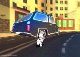 102 Dalmatiner - Screenshots - Bild 5