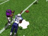 NFL Fever 2002  Archiv - Screenshots - Bild 21