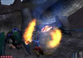 Azurik: Rise of Perathia  Archiv - Screenshots - Bild 25