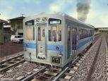 Train Simulator - Screenshots - Bild 10