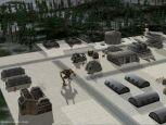 Mech Commander 2  Archiv - Screenshots - Bild 12