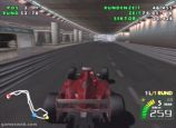 F1 Racing Championship - Screenshots - Bild 12