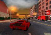 GTA 3  Archiv - Screenshots - Bild 32