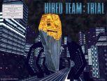 Hired Team Trial Gold - Screenshots - Bild 4