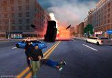 GTA 3  Archiv - Screenshots - Bild 23