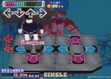 Dancing Stage EuroMix - Screenshots - Bild 7
