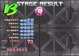 Dancing Stage EuroMix - Screenshots - Bild 4
