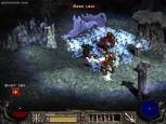 Diablo II: Lord of Destruction Archiv - Screenshots - Bild 2