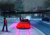 GTA 3  Archiv - Screenshots - Bild 38