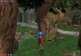 Azurik: Rise of Perathia  Archiv - Screenshots - Bild 31
