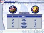 NBA Live 2001 - Screenshots - Bild 3