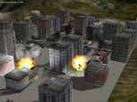 Mech Commander 2  Archiv - Screenshots - Bild 13