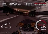 Ducati World - Screenshots - Bild 6