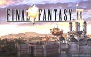 Final Fantasy IX - Screenshots - Bild 14