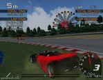 Viper Heat  Archiv - Screenshots - Bild 2