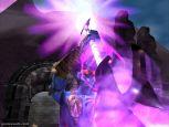 Azurik: Rise of Perathia  Archiv - Screenshots - Bild 29