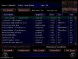 Quake 3 Team Arena - Screenshots - Bild 6