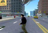 GTA 3  Archiv - Screenshots - Bild 28