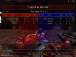 Quake 3 Team Arena - Screenshots - Bild 11