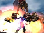 Azurik: Rise of Perathia  Archiv - Screenshots - Bild 33
