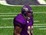 NFL Fever 2002  Archiv - Screenshots - Bild 14