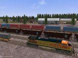 Train Simulator - Screenshots - Bild 5
