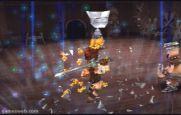 Final Fantasy IX - Screenshots - Bild 12