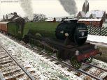 Train Simulator - Screenshots - Bild 13