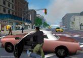 GTA 3  Archiv - Screenshots - Bild 30