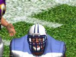 NFL Fever 2002  Archiv - Screenshots - Bild 8