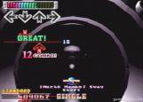 Dancing Stage EuroMix - Screenshots - Bild 3