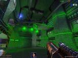 Hired Team Trial Gold - Screenshots - Bild 3