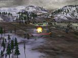 Mech Commander 2  Archiv - Screenshots - Bild 21