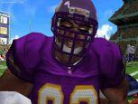 NFL Fever 2002  Archiv - Screenshots - Bild 11