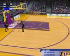 NBA Live 2001 - Screenshots - Bild 11