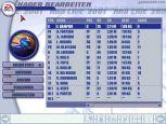 NBA Live 2001 - Screenshots - Bild 6