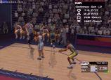 ESPN NBA 2 Night - Screenshots - Bild 11
