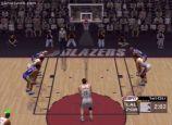 ESPN NBA 2 Night - Screenshots - Bild 6