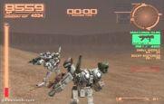 Armored Core 2 - Screenshots - Bild 5