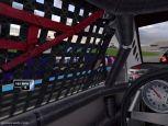NASCAR 4 - Screenshots - Bild 9