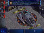 Star Trek: Away Team - Screenshots - Bild 6
