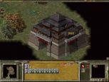 Three Kingdoms: Im Jahr des Drachen - Screenshots - Bild 5
