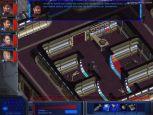 Star Trek: Away Team - Screenshots - Bild 7