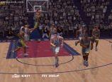 ESPN NBA 2 Night - Screenshots - Bild 3