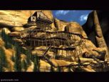 Desperados: Wanted Dead or Alive - Screenshots - Bild 13
