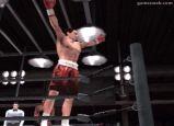 Knockout Kings 2001 - Screenshots - Bild 4