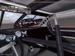 NASCAR 4 - Screenshots - Bild 8