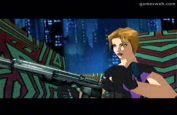 Fear Effect 2: Retro Helix - Screenshots - Bild 7