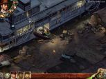 Desperados: Wanted Dead or Alive - Screenshots - Bild 2