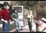 Dukes of Hazzard II - Screenshots - Bild 11